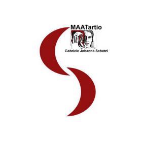 MAATartio - Künstlerische Fotografie logo