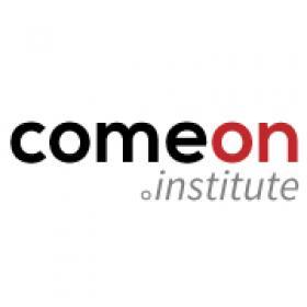 comeon.institute KG logo