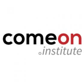 comeon.institute for communication KG logo