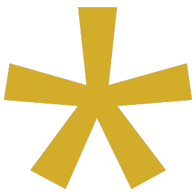 Management Exzellenz logo