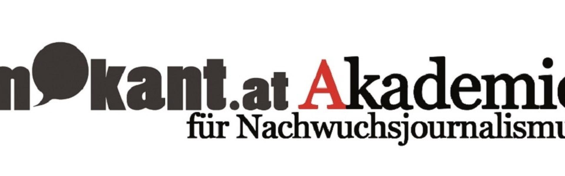 mokant.at Akademie cover