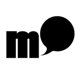 mokant.at Akademie logo
