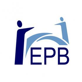 Institut zur Evaluierung psychischer Belastungen am Arbeitsplatz GmbH logo