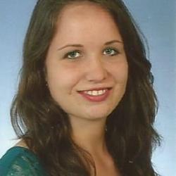 Maria Stiller