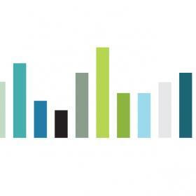 Strategiekontext Unternehmensberatung OG logo