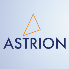 Astrion logo