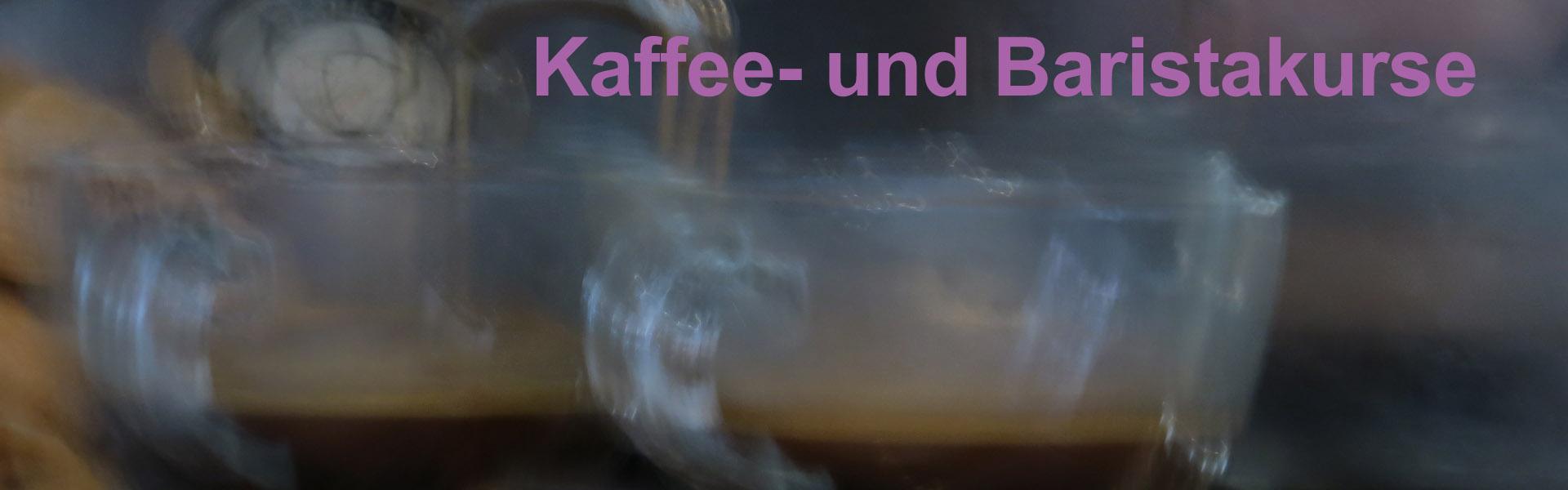 Kaffeezentrale Österreich cover