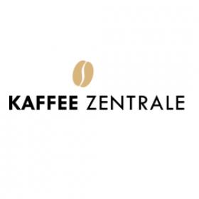 Kaffeezentrale Österreich logo