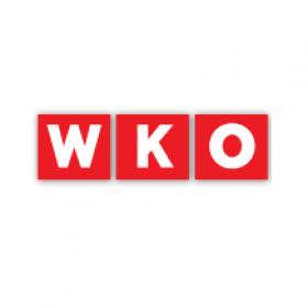 WKW - FORUM [EPU KMU] logo