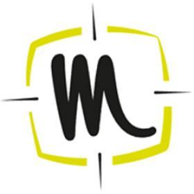 Matchin Jobcoaching & Personalberatung logo