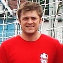 Milan Sprecakovic