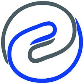 IMPROVE-Bildung mit Zukunft logo