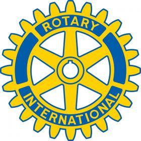 RC Wien-Hietzing logo