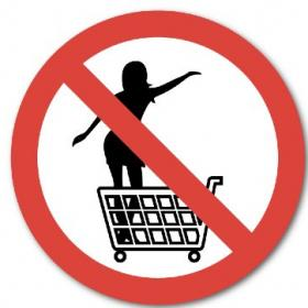 Verein Footprint - Für Betroffene von Frauenhandel logo