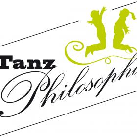 Tanzstudio Tanz Philosophie logo