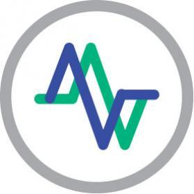 Mathewerkstatt logo