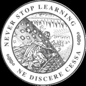 ASAS Aus- und Weiterbildung AG logo