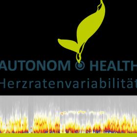 Autonom Health Gesundheitsbildungs GmbH logo