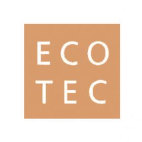 ECOTEC Institutionelle Infrastrukturaufbau GmbH logo
