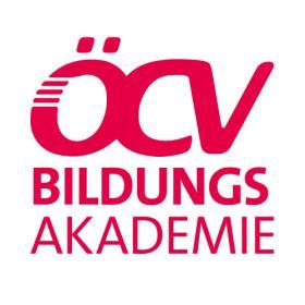 ÖCV – Bildungsakademie logo