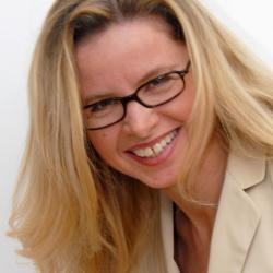 Sabine Seidler, Mag.Dr.