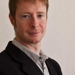 Tobias  Judmair