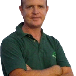 Jonathan McGuiness