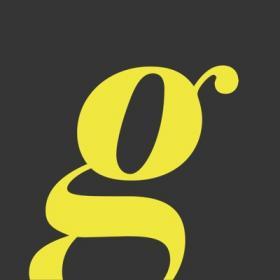Gerstbach Design Thinking & Gerstbach Business Analyse logo