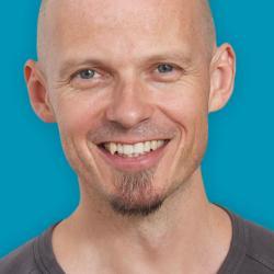 Klaus Gisinger