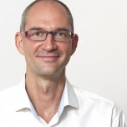 Clemens Wabra