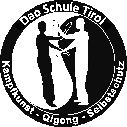 Dao Schule Tirol logo