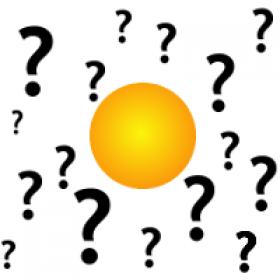 DenkMoment logo