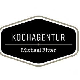 Kochagentur logo