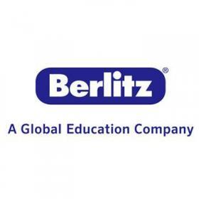 Berlitz Austria GmbH logo