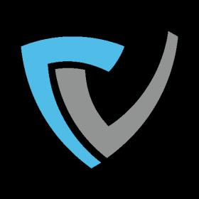 Venionaire Capital GesmbH logo