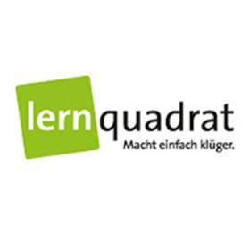 LernQuadrat logo