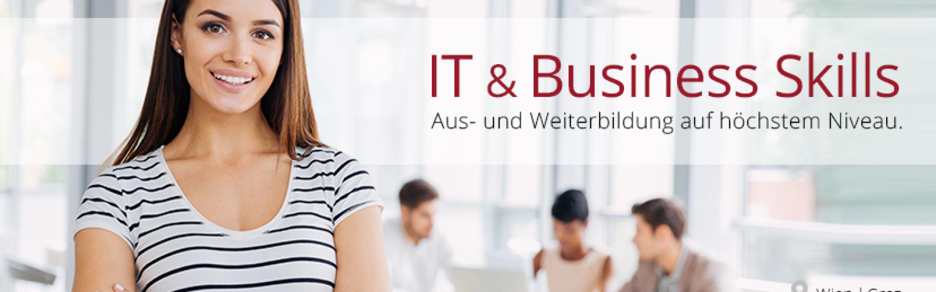 tecTrain GmbH cover