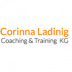 Corinna Ladinig Coaching & Training KG logo