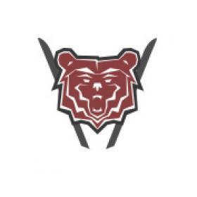 Skischule Ötscher logo