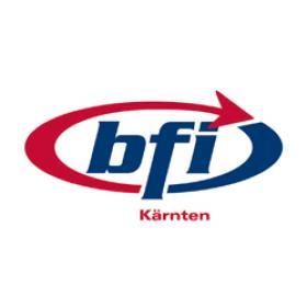 BFI Kärnten logo