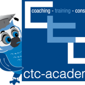 CTC-Academy OG logo