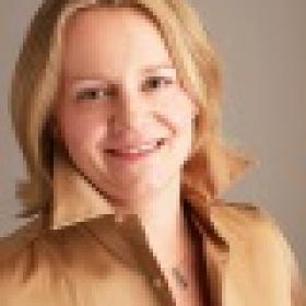 Mag.a (FH) Monika Felzmann