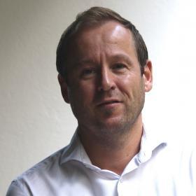 Mag. Robert Faustmann