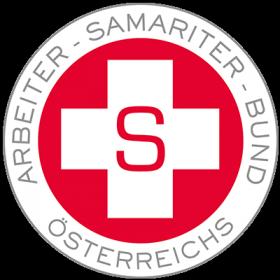 SAMARITERBUND ÖSTERREICH Rettung und Soziale Dienste gem. GmbH logo