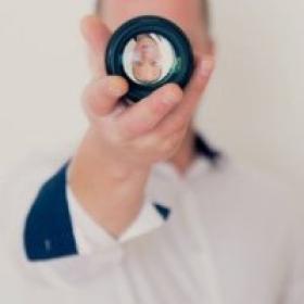 Valphotography e.U logo