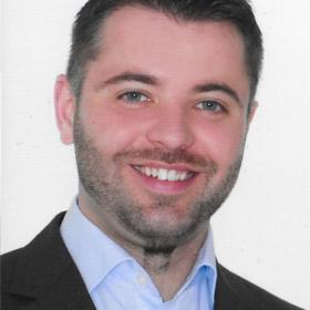 Wolfgang Krassnig