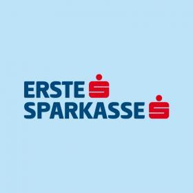Erste Bank und Sparkassen logo
