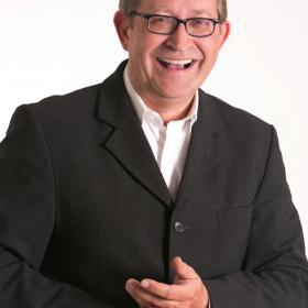 Gerald Kornfeld