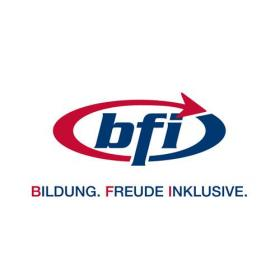 BFI Wien logo