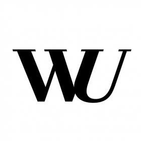 WU Gründungszentrum logo